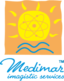Medimar Imagistic Services – RMN Constanta | CT Constantadimar Logo